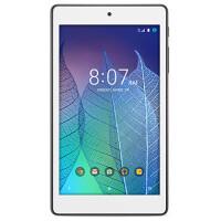 Alcatel-POP-Onetouch-LTE-T-Mobile-specs-price-1