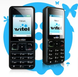 Witel to offer unlimited international calls for $19.99 per month