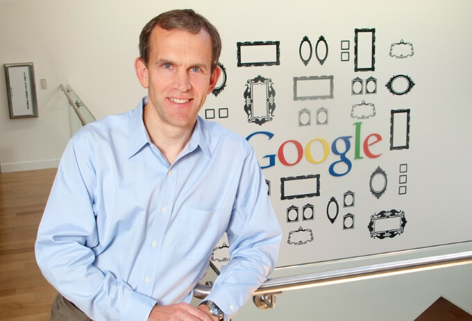Mr. Kent Walker, Google Senior VP and General Counsel - Google VP defends the company's approach to Android before the EU – our thoughts