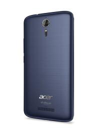 acer-6.jpg