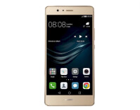 Huawei-P9-Lite-official-03