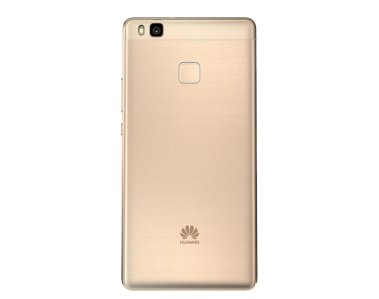 how to make dynamic images huawei p9
