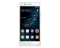 Huawei-P9-Lite-official-05
