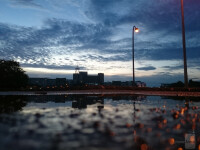 10-great-images-captured-with-smartphones-12201