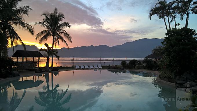 Last time's winner - Hubert Guamos - Microsoft Lumia 640 XLBuhi, Camarines Sur, Philippines - 10 great images captured with smartphones #122