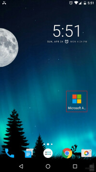 How-to-find-new-Microsoft-apps-for-Android-01