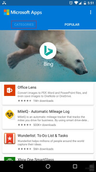 How-to-find-new-Microsoft-apps-for-Android-02