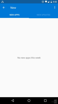 How-to-find-new-Microsoft-apps-for-Android-05