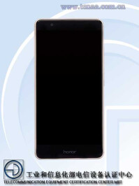 Huawei-Honor-V8-01