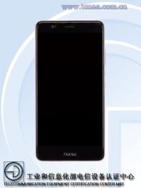 Huawei-Honor-V8-05