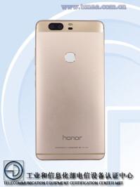 Huawei-Honor-V8-06