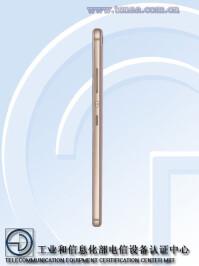Huawei-Honor-V8-08