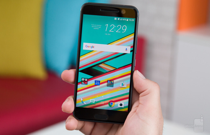 HTC 10 Q&A: Your questions answered