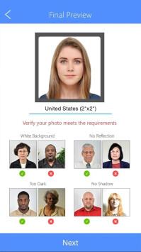 Passport-photo-booth-1