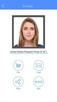 Passport-photo-booth-3