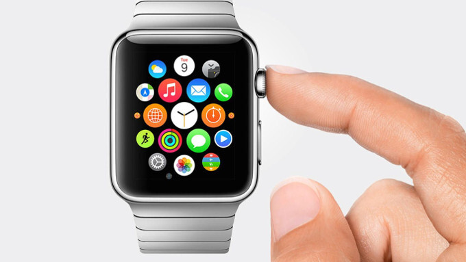 Did you know: Apple Watch debut year brought more sales compared to iPhone's first year