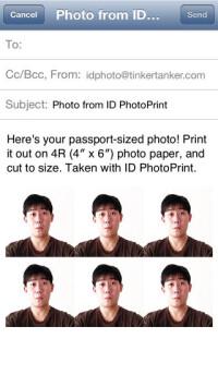 IDphotoprint-2