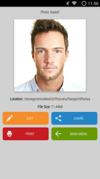 Passport-Photo-ID-Studio-2