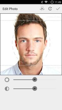 Passport-Photo-ID-Studio-3