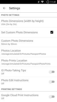 Passport-Photo-ID-Studio-5