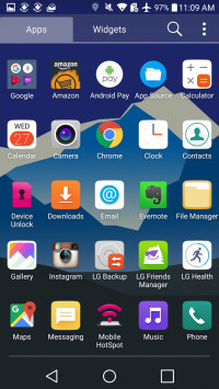LG-G5-app-drawer-download-1