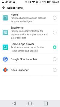 LG-G5-app-drawer-download-3