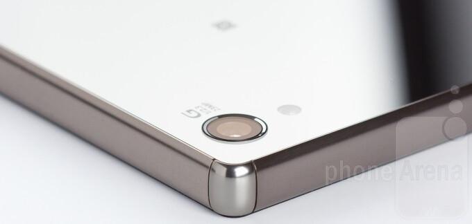 Sony reports revenue dip following major smartphone sales decline