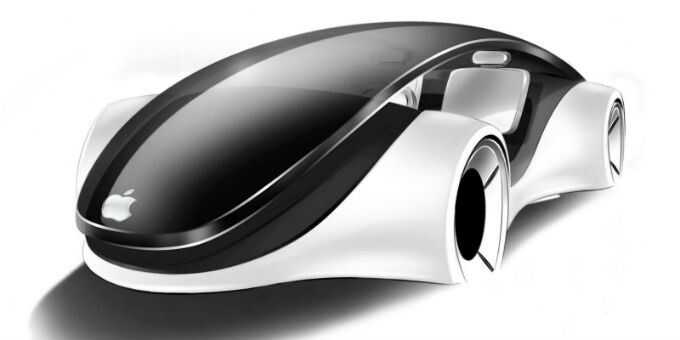 Is Apple lost or gearing up for a reinvention?