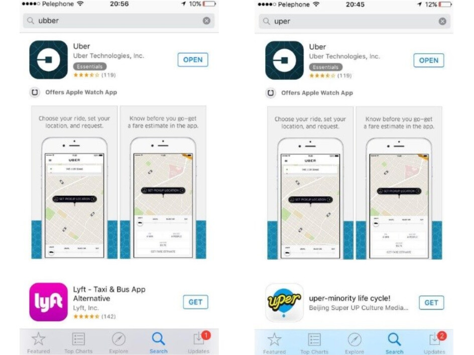 Yahoo Search on the App Store - itunes.apple.com
