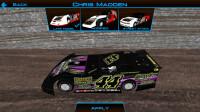 Best-Racing-Android-iOS-pick-2016-Dirt-Trakin