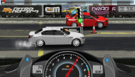 Best-Racing-Android-iOS-pick-2016-Drag-Racing-Classic