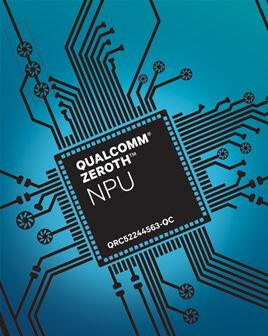 Qualcomm Snapdragon Neural Processing Engine SDK coming to fuel smartphone machine learning
