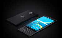 priv-bb-android