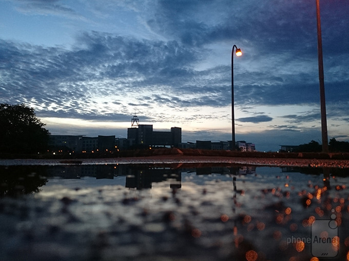 Last time's winner - Aaron - Sony Xperia Z1 Compact - 10 great images captured with smartphones #123
