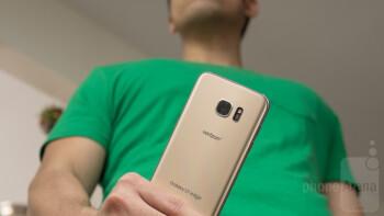 Samsung Reveals Prices Of Galaxy J5, Galaxy J7