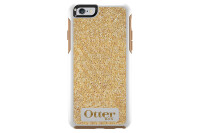 OtterBox-Swarovski-Apple-iPhone-6s-1