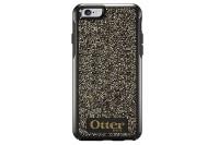 OtterBox-Swarovski-Apple-iPhone-6s-3