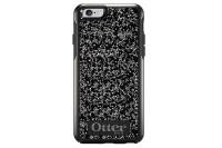 OtterBox-Swarovski-Apple-iPhone-6s-5