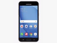 Samsung-Galaxy-J3-2016-Verizon-01