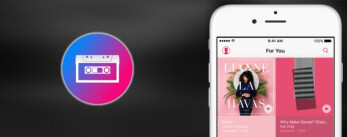 how to end apple music subscription
