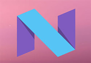 How Android N is being built to prevent the next Stagefright