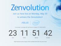 Asus-ZenFone-3-May-30-01.jpg