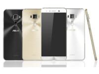 Asus-ZenFone-3-May-30-02.png