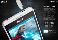 Blu-Energy-Jr-12.jpg
