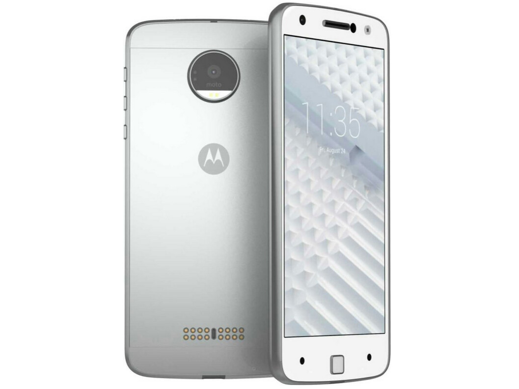 motorola x4. renders of the motorola moto x4 suggest august 24th unveiling i