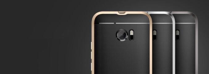 promo code 0d4b1 195c4 Best HTC 10 cases - rugged, slim, transparent - PhoneArena