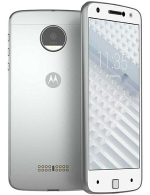 Motorola Moto X4 leaked image - Modular smartphones — 2016's gimmick or a potential game-changer?