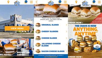 Polish Fast Food Chains