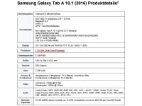 Samsung-Galaxy-Tab-A-101-2016-official-05