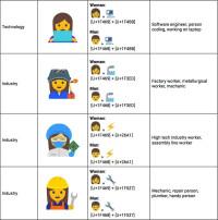 google-emoji-02